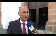El Algeciras C.F. con buenas noticias en el apartado económico