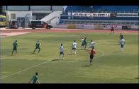 El Algeciras juega mañana un amistoso en Marbella