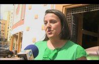 El AMPA del CEIP Tartessos denuncia que el centro está sin agua para empezar el curso