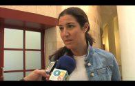 El ayuntamiento concede una subvención de 10.000 euros al Banco de Alimentos