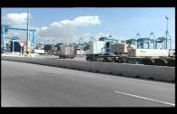 EL BOE publica un anuncio para la licitación del mantenimiento de viales en la APBA