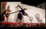 El Consejo Local de Hermandades y Cofradías nombra pregonero a Juan Luis Moreno
