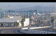 El Puerto de Algeciras defiende su gestión ante el Informe del TCE