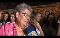 Homenaje a Catalina Villalobos