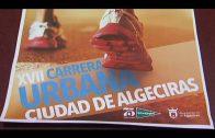 Hoy se cierran las inscripciones para la Carrera Urbana Ciudad de Algeciras