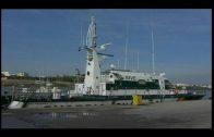 Ingresados en prisión por intentar introducir con motos náuticas a cuatro inmigrantes