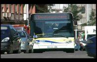 Izquierda Unida  lamenta el pobre balance de la Semana de la Movilidad en Algeciras
