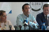 """La A.VV. La Algodonera – La Charca organiza unas jornadas sobre """"Sistema electoral español"""""""