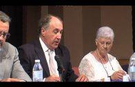 La Asociación del Alzheimer celebra las jornadas con motivo del Día de la Enfermedad