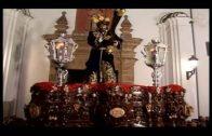La Cofradía del Nazareno celebra el 75 aniversario de la bendición de su imagen