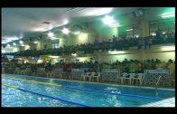 La piscina municipal abre de nuevo mañana jueves día 15 de septiembreIPAL