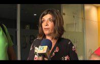 """UGT denuncia """"altas injustificadas"""" por parte de inspección médica a los sanitarios de la Comarca"""