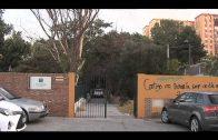 UGT denuncia falta de personal y desperfectos en la escuela infantil Los Navegantes