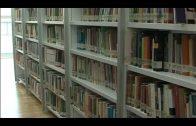 Algeciras celebrará el Día Internacional de las Bibliotecas el próximo lunes 24 de octubre