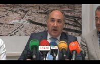 Algeciras recibirá 15 millones de euros para la mejora del barrio La Caridad