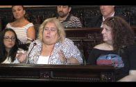 ASSP no acude a la recepción al Ministro como protesta por su ausencia en el debate del Brexit