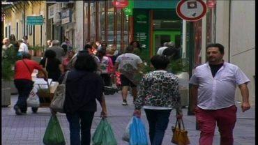 CCOO denuncia que obligan a los parados a desplazarse a jerez para los itinerarios de inserción