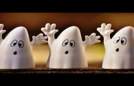 """Cinco """"trucos"""" de la Policía Nacional para disfrutar de un Halloween seguro"""