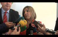 Diputación presenta a la Mancomunidad del Campo de Gibraltar el Plan Invierte con 1,5 millones