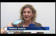 El Ayuntamiento y la UCA cierran detalles de la próxima edición de los Cursos de Otoño en Algeciras