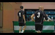 El Colomer Balonmano Ciudad de Algeciras comienza con victoria