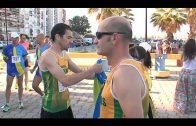 El Colomer Balonmano Ciudad de Algeciras comienza la Liga
