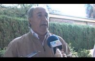 El ministro de Exteriores visitará Algeciras la próxima semana