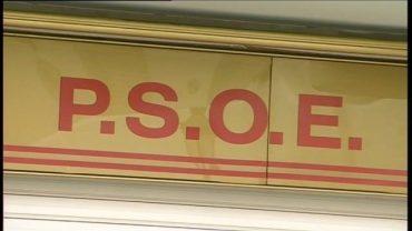 El Psoe espera que Algeciras tenga nuevo secretario local a finales de noviembre
