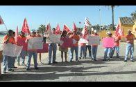 El Psoe lamenta el fracaso de las negociaciones del alcalde con los trabajadores de Playas