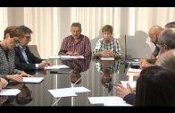 El PSOE pide que los fondos del plan Invierta se aprovechen bien