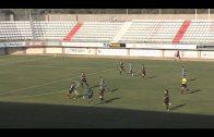 El sábado arrancará el Campeonato Asociación Fútbol Base