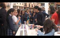 Esta tarde comienza en Algeciras la 17 edición de Ciencia en Acción