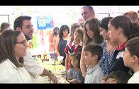 Éxito del certamen internacional Ciencia en Acción celebrado este fin de semana en Algeciras