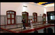 IU denuncia que el Ayuntamiento de Algeciras sigue estando entre los más morosos  de España