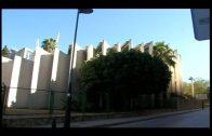 IU promoverá una declaración institucional a favor de la rehabilitación de la Escuela de Arte
