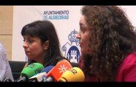 IU sostiene que García-Margallo ha perdido la oportunidad de pedir perdón a la comarca