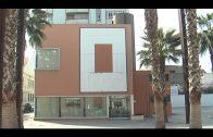 La empresa Ad Hoc firma un convenio de patrocinio con la Sinfónica de Algeciras