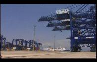La naviera Hanjin desmantelará sus operaciones en Europa