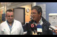 La Unidad de Oncología de la comarca atiende más de 4 mil pacientes desde su puesta en marcha