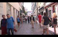 Landaluce exige que cesen los nuevos acosos a los pescadores españoles que faenan cerca de Gibraltar