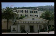 Margallo apuesta por la cosoberanía en Gibraltar