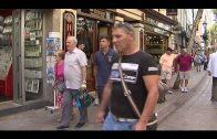 """Picardo dice que la bandera española """"nunca"""" ondeará en Gibraltar"""