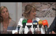 Presentada la programación del Museo Municipal de Algeciras hasta diciembre