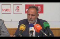 El presidente de la Fundación Cajasol ofrece el pregón de la Feria del Libro en Algeciras