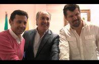 Un fin de semana cargado de éxitos para los deportistas algecireños