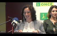 60 millones de cupones pone a la venta la ONCE para luchar contra la violencia de género