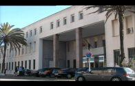 A disposición judicial los más de 20 detenidos en operaciones antidroga y de blanqueo de Tarifa
