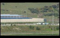 A prisión ocho de los detenidos en una operación contra el narcotráfico y el blanqueo en Tarifa