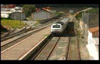 Adif adjudica el suministro de combustible para uso ferroviario en Algeciras