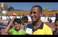 Algeciras preparada para acoger la IV Maratón Ciudad de Algeciras y a sus más de 600 participantes
